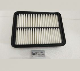 AIR FILTER (TOYOTA)